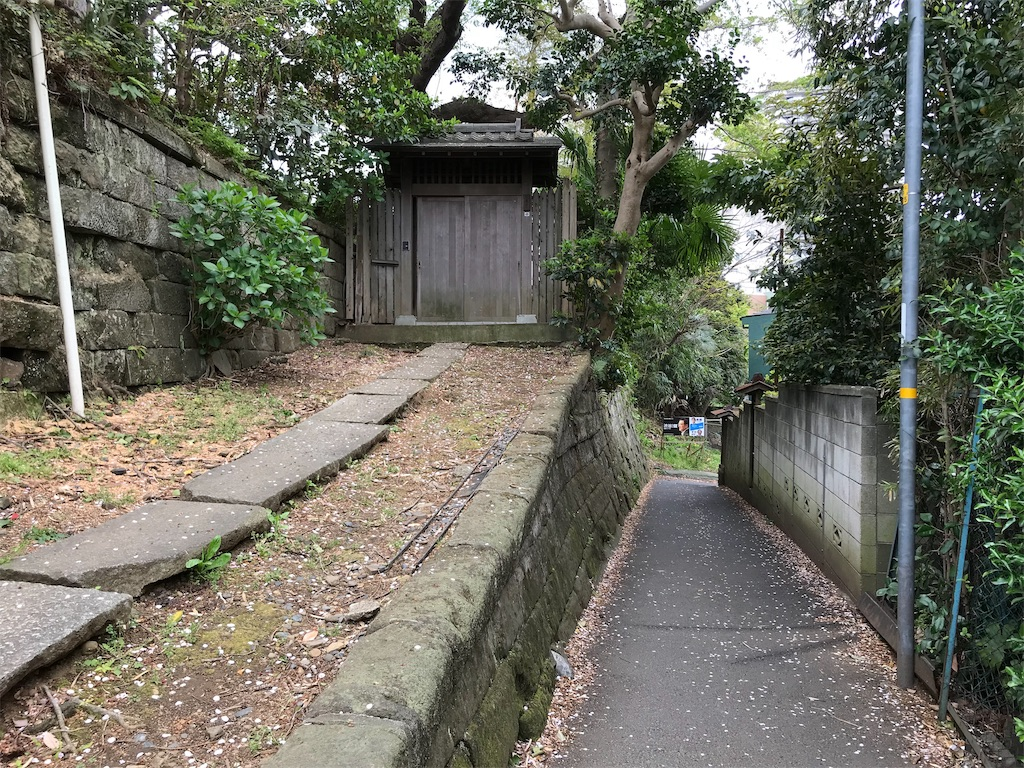 f:id:yokohamamiuken:20190417220339j:image