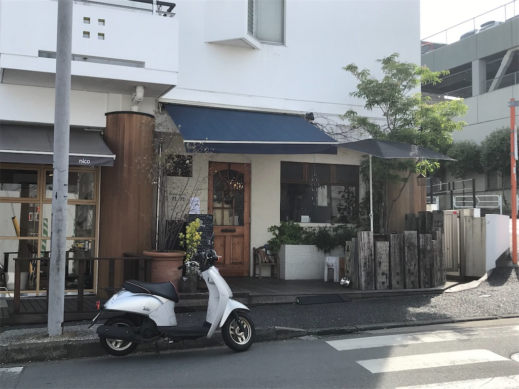 f:id:yokohamamiuken:20190420122705j:image
