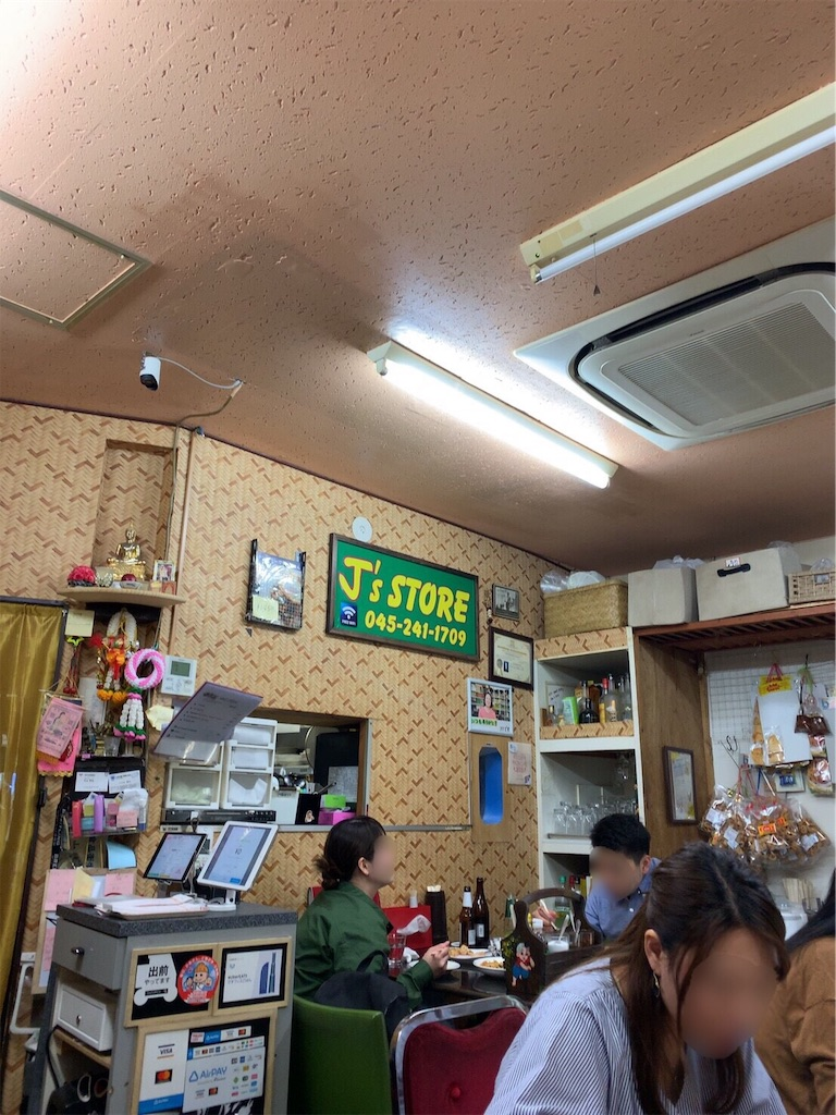 f:id:yokohamamiuken:20190421080249j:image