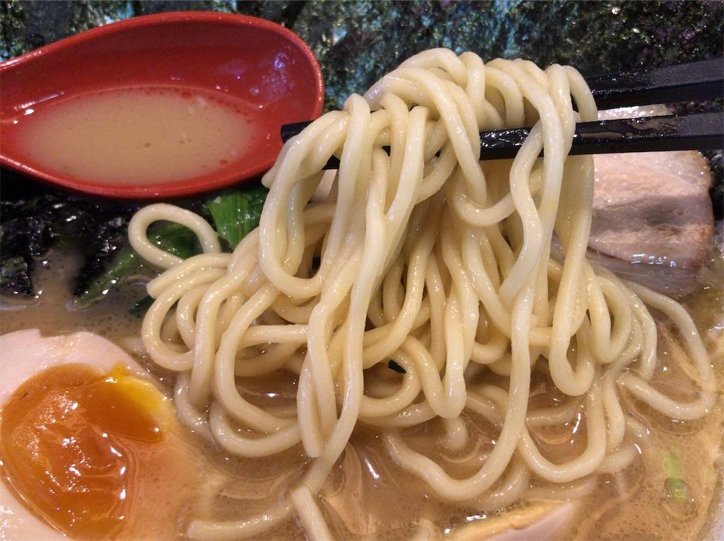 f:id:yokohamamiuken:20190423121206j:image