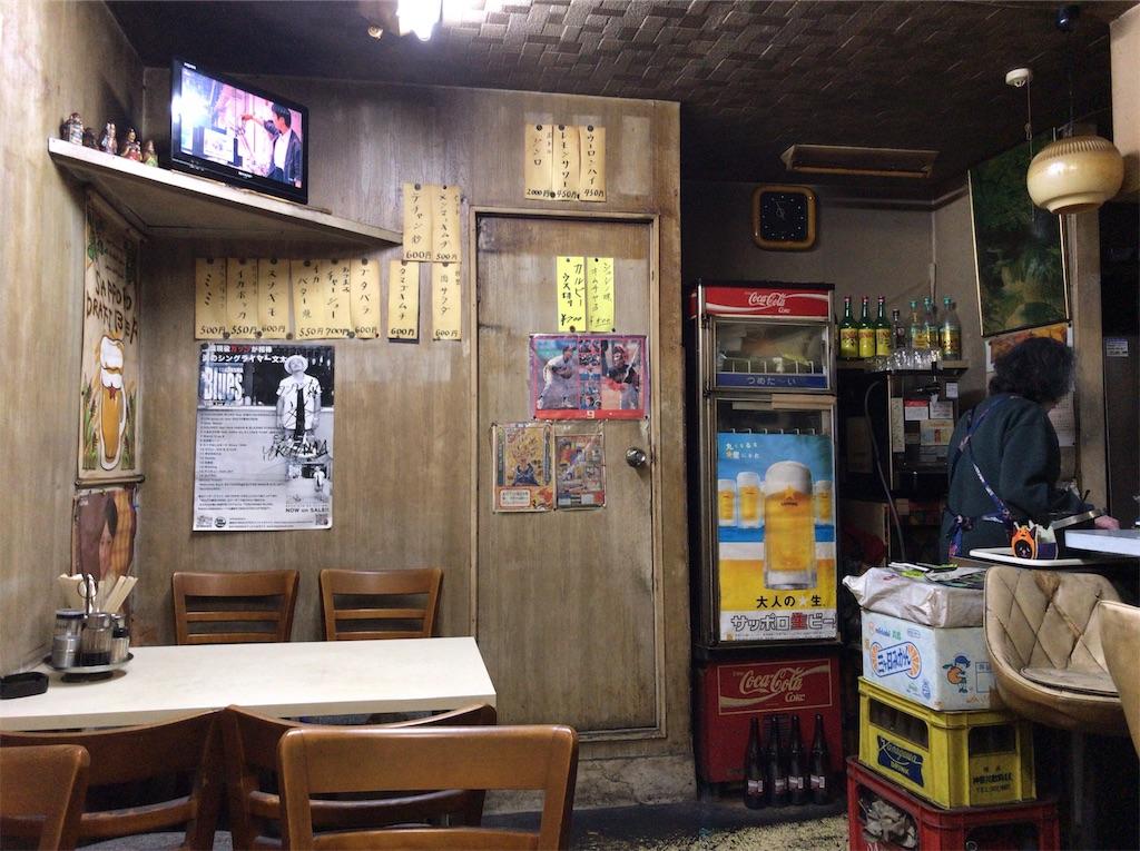 f:id:yokohamamiuken:20190425011212j:image