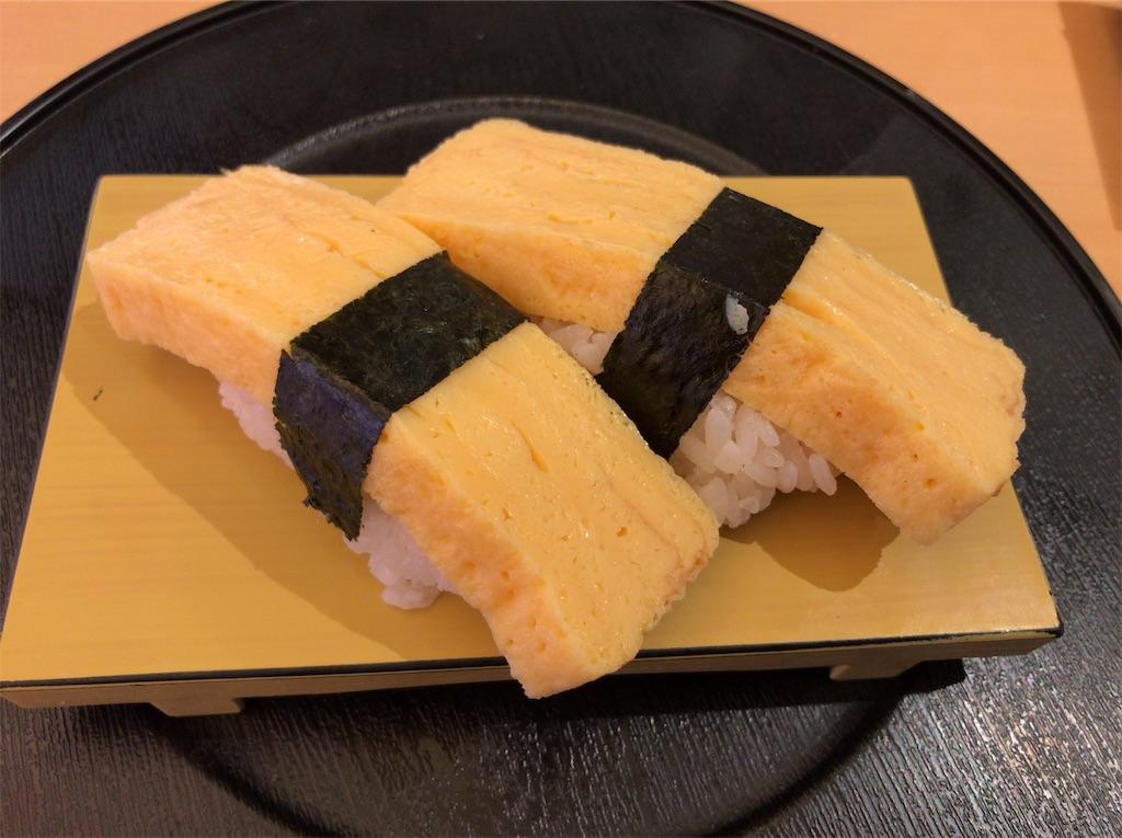 f:id:yokohamamiuken:20190428181341j:image