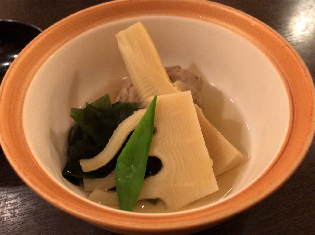 f:id:yokohamamiuken:20190428223018j:image