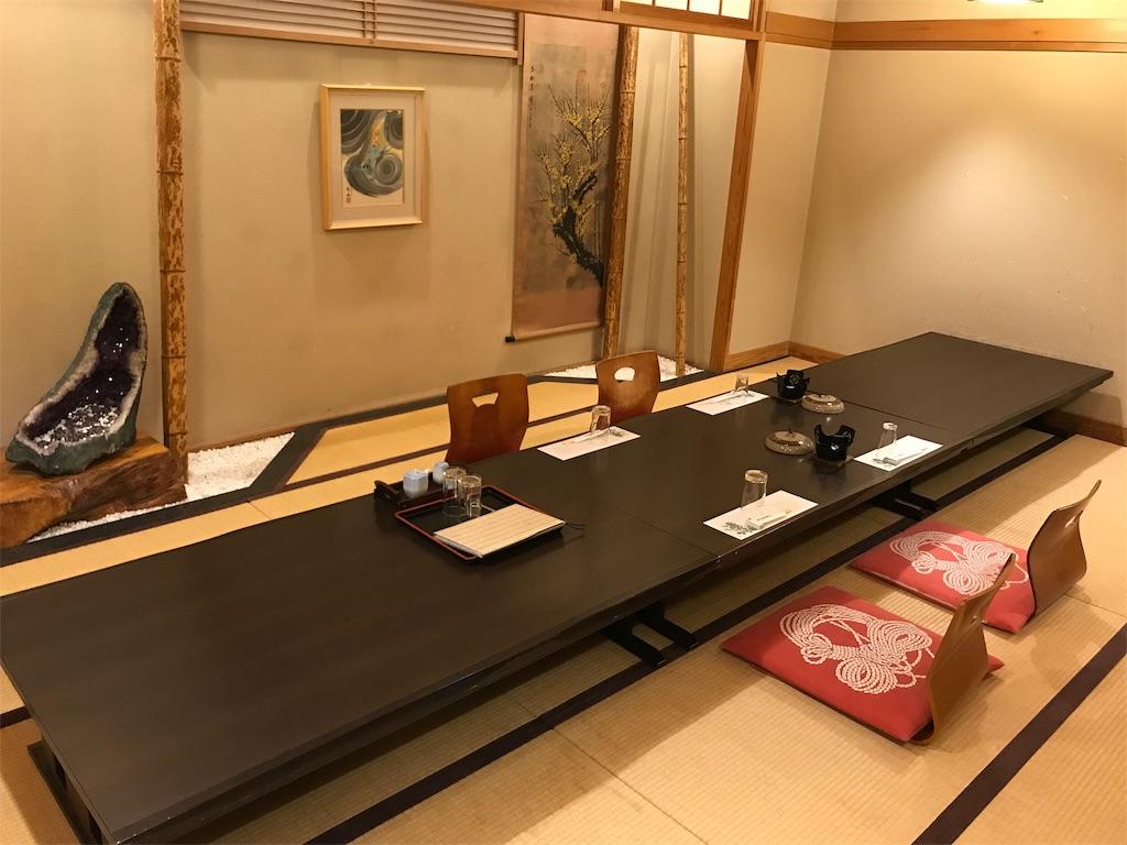 f:id:yokohamamiuken:20190428223038j:image