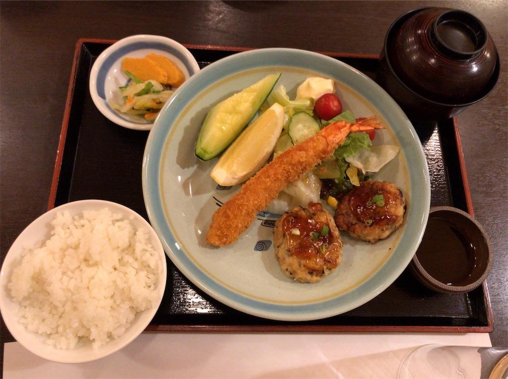 f:id:yokohamamiuken:20190428223058j:image