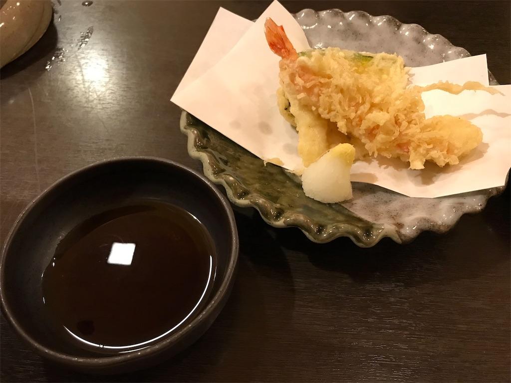 f:id:yokohamamiuken:20190428223105j:image