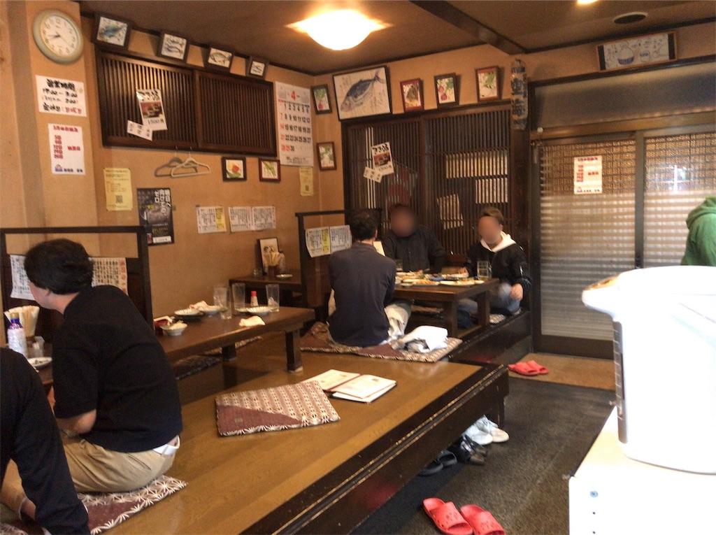 f:id:yokohamamiuken:20190430102528j:image