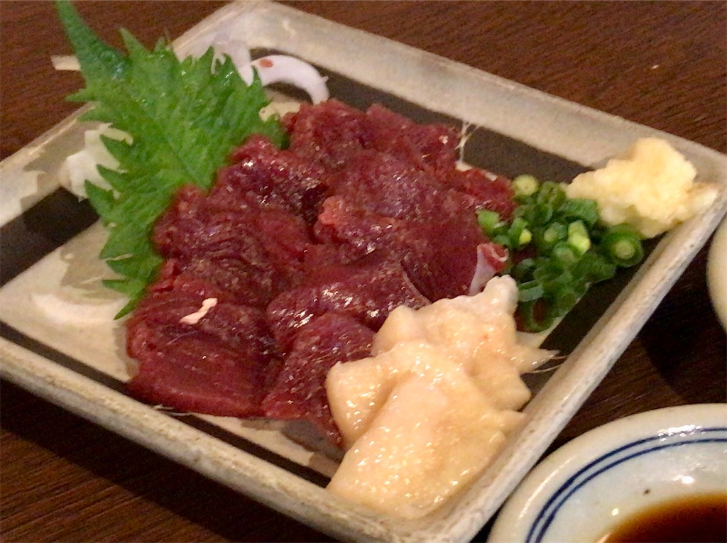 f:id:yokohamamiuken:20190430102550j:image