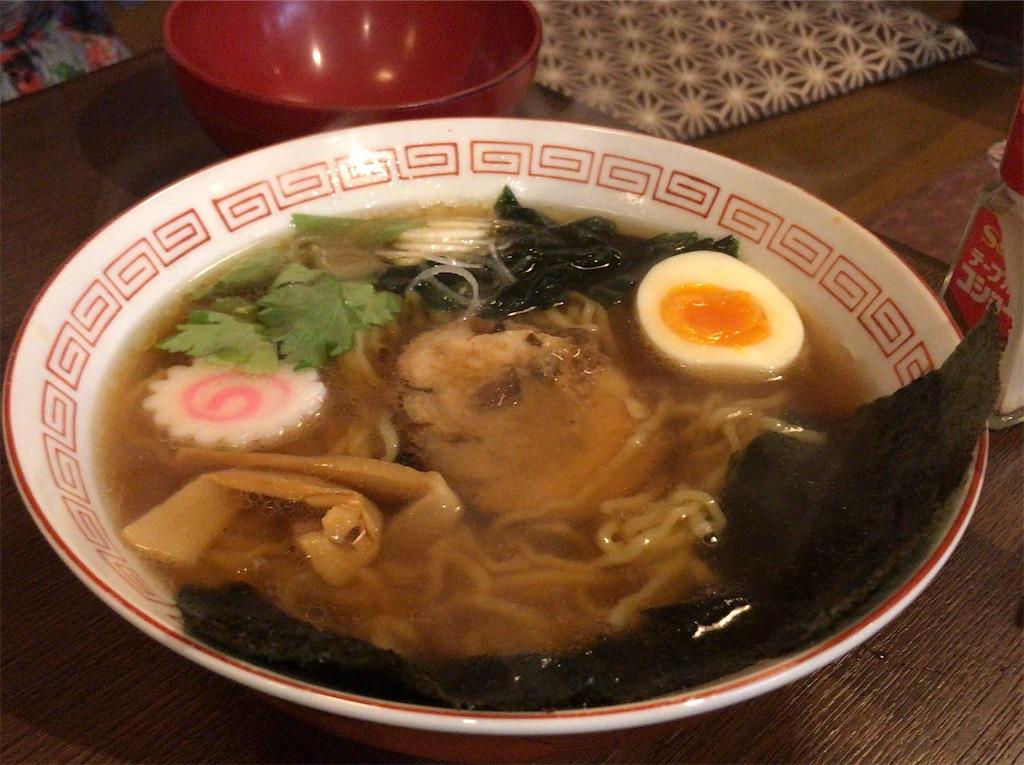 f:id:yokohamamiuken:20190430102704j:image