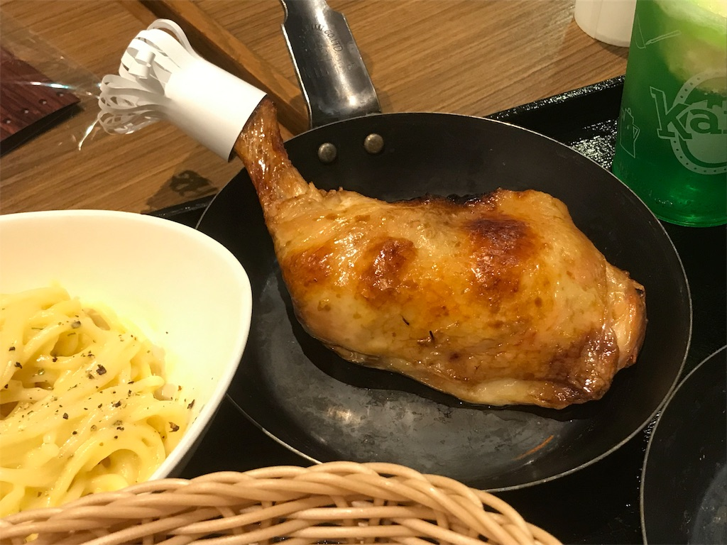 f:id:yokohamamiuken:20190430123430j:image