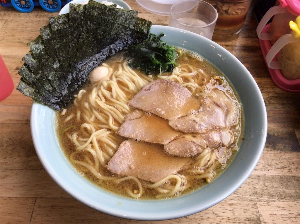 f:id:yokohamamiuken:20190501204633j:image