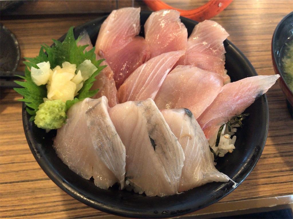 f:id:yokohamamiuken:20190506163419j:image