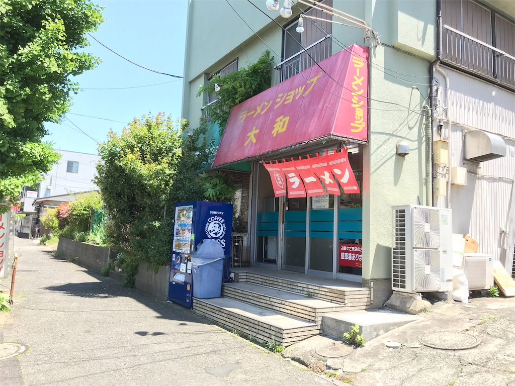 f:id:yokohamamiuken:20190508122058j:image