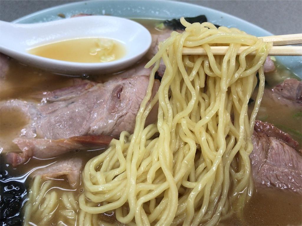 f:id:yokohamamiuken:20190508122101j:image