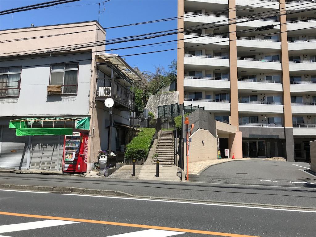 f:id:yokohamamiuken:20190508211827j:image