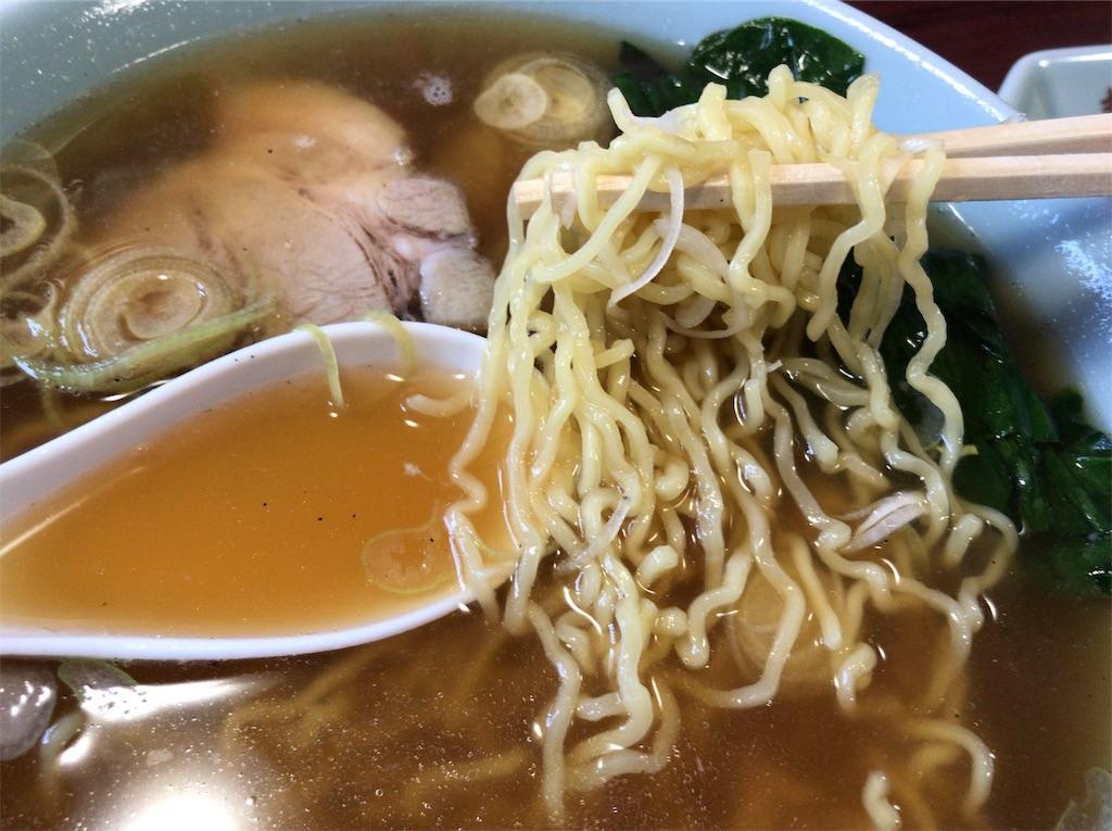 f:id:yokohamamiuken:20190509154422j:image