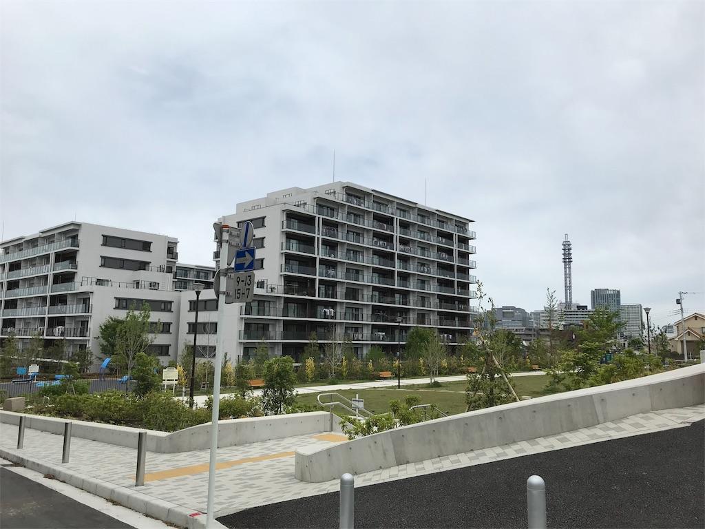 f:id:yokohamamiuken:20190509154558j:image