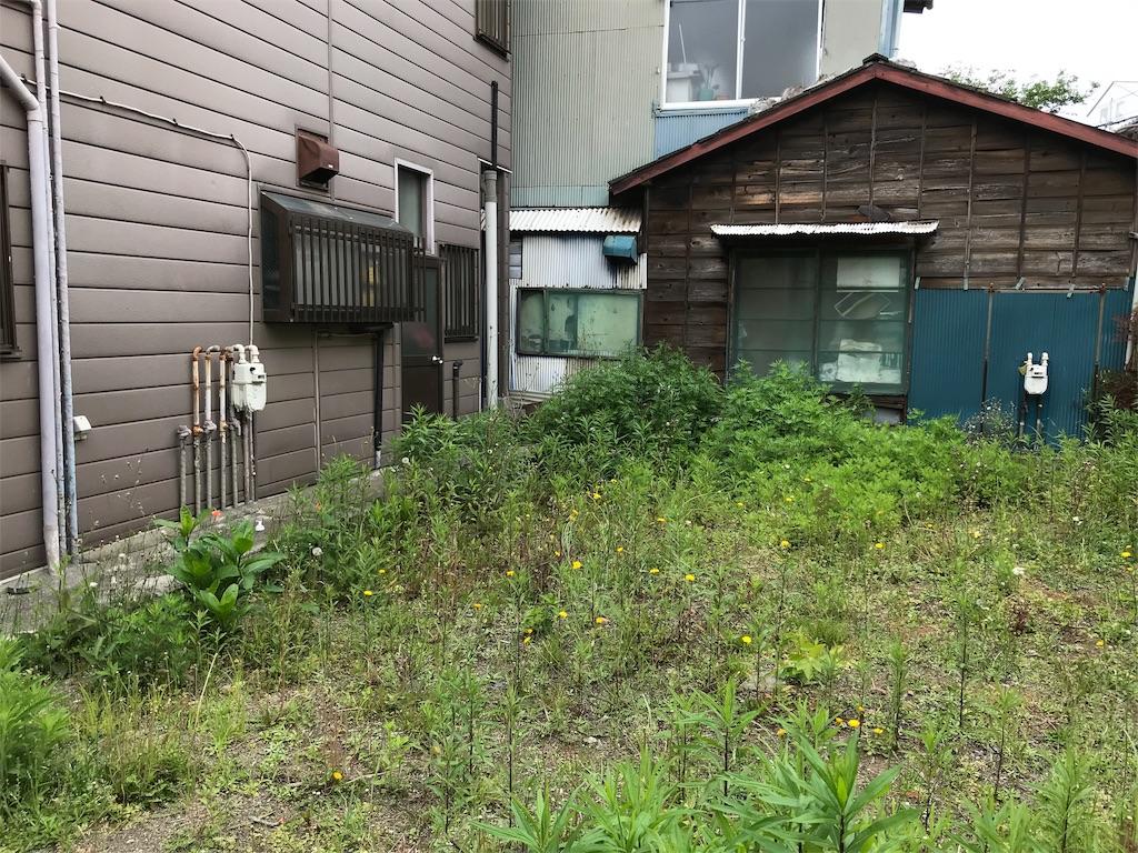 f:id:yokohamamiuken:20190509154826j:image
