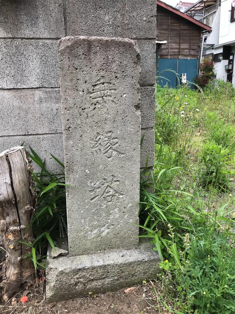 f:id:yokohamamiuken:20190509154830j:image