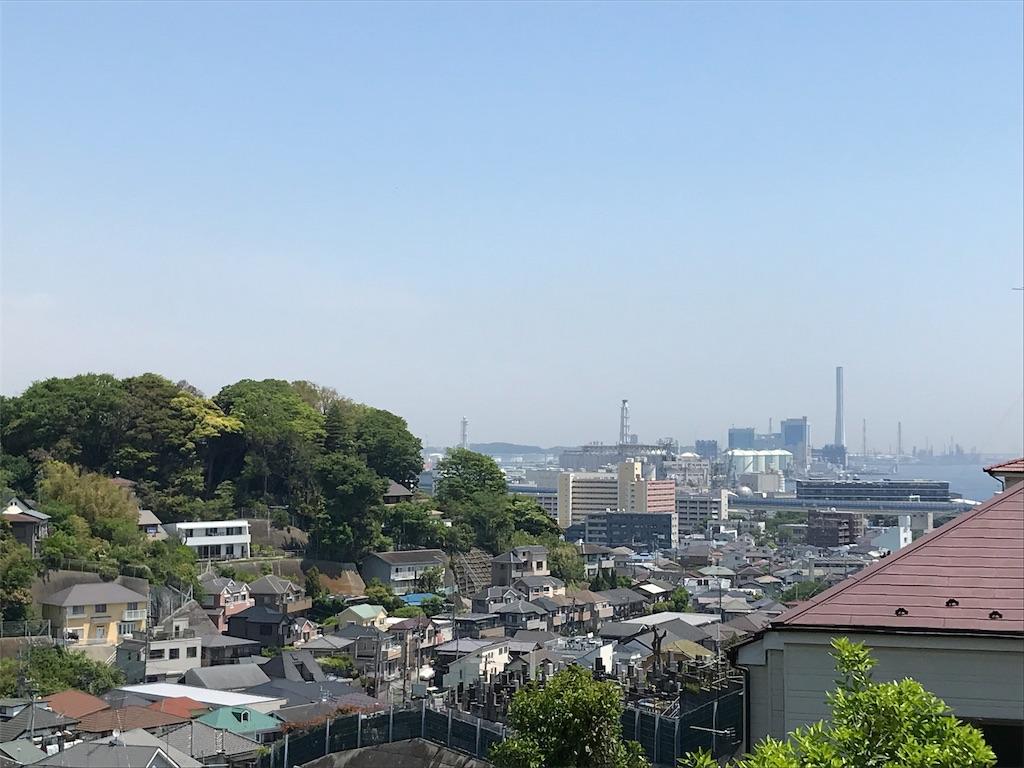 f:id:yokohamamiuken:20190511122613j:image