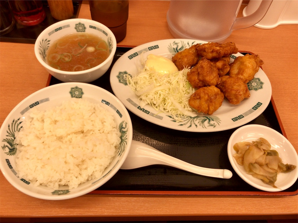 f:id:yokohamamiuken:20190517103027j:image