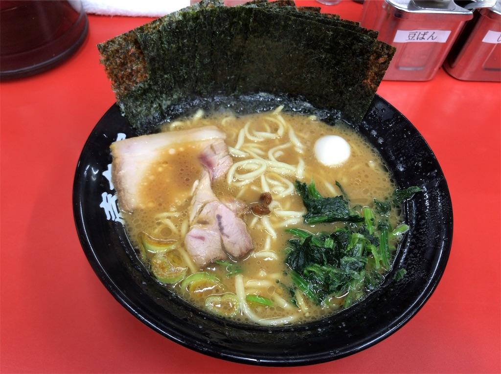 f:id:yokohamamiuken:20190517130753j:image