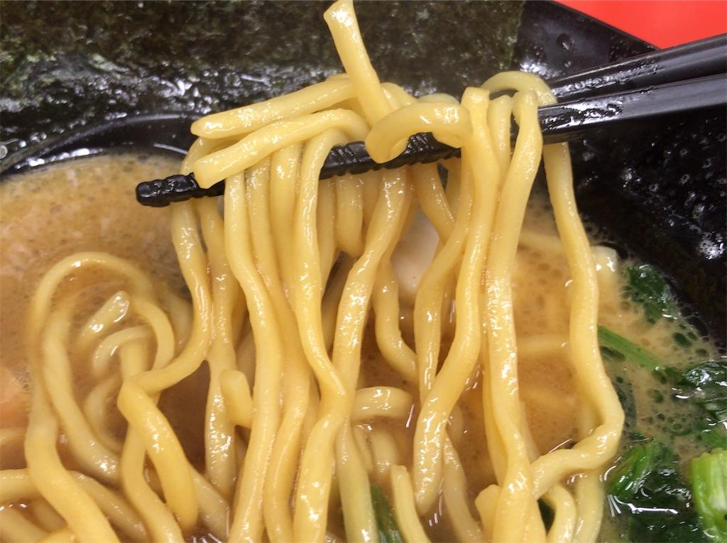 f:id:yokohamamiuken:20190517130807j:image