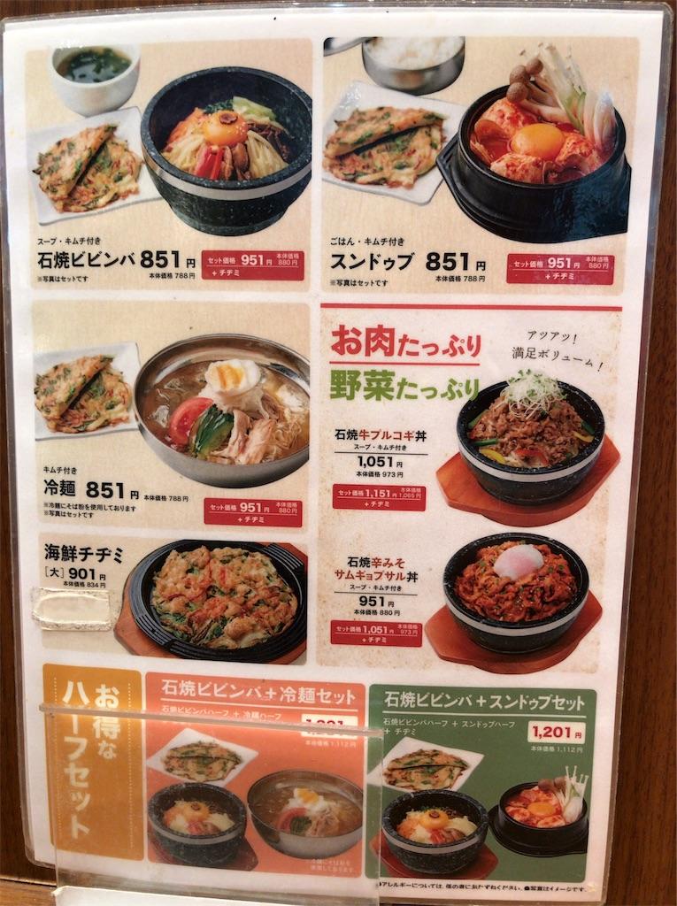 f:id:yokohamamiuken:20190518111132j:image
