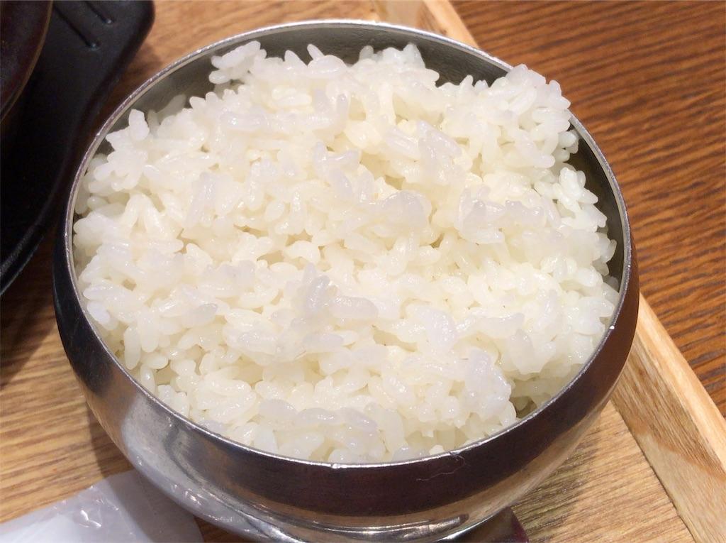 f:id:yokohamamiuken:20190518111142j:image