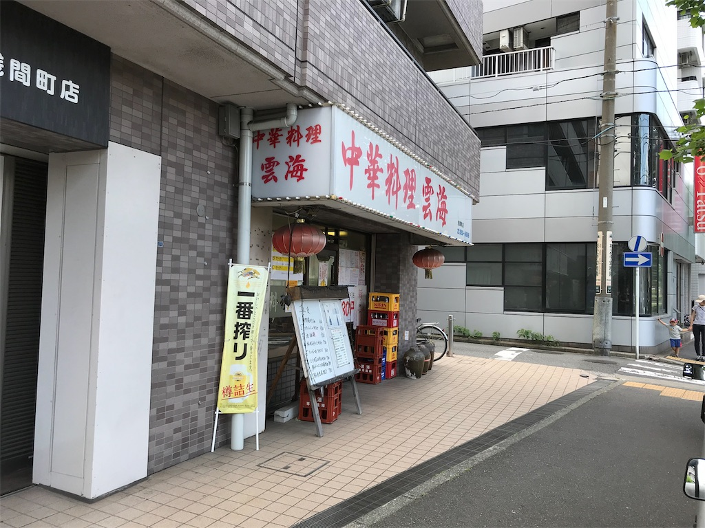 f:id:yokohamamiuken:20190519221227j:image