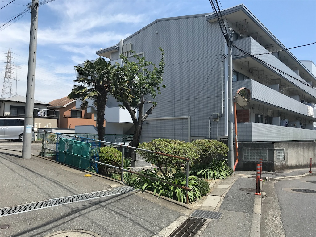 f:id:yokohamamiuken:20190522154645j:image
