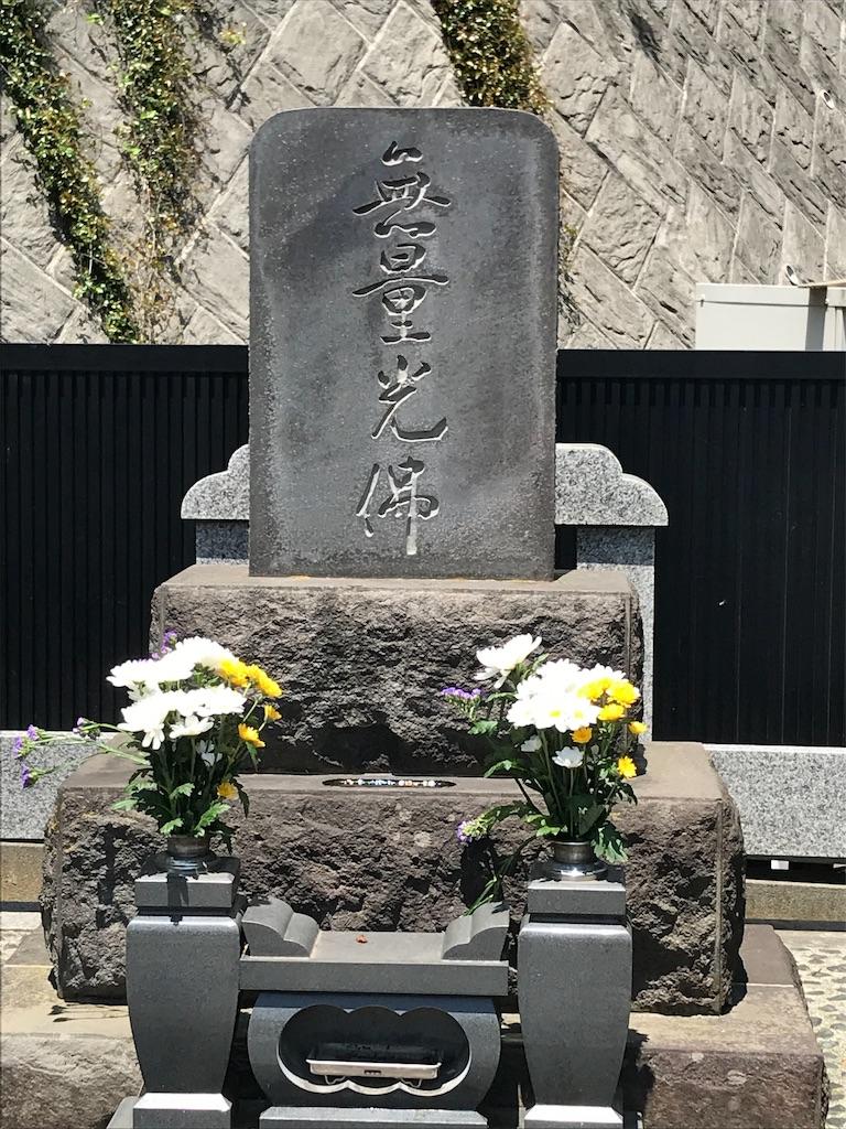 f:id:yokohamamiuken:20190522154724j:image