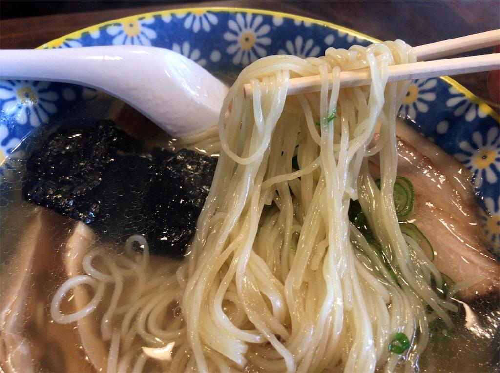 f:id:yokohamamiuken:20190522154859j:image