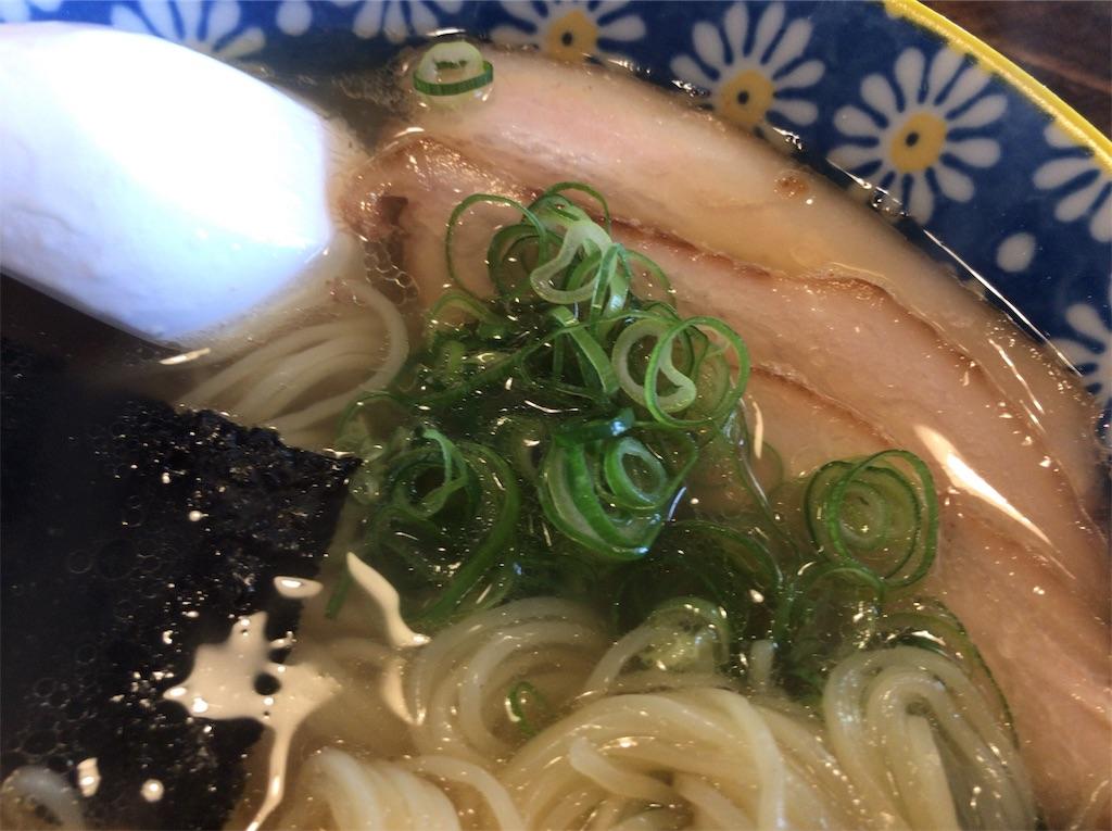f:id:yokohamamiuken:20190522154902j:image