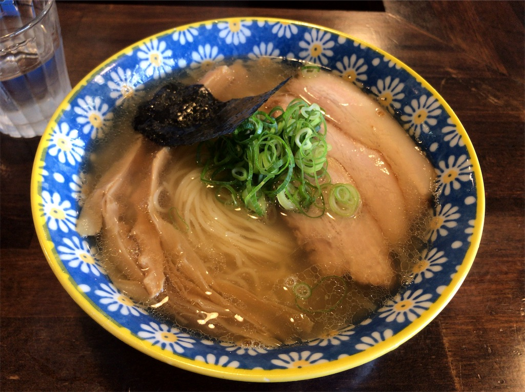 f:id:yokohamamiuken:20190522154905j:image