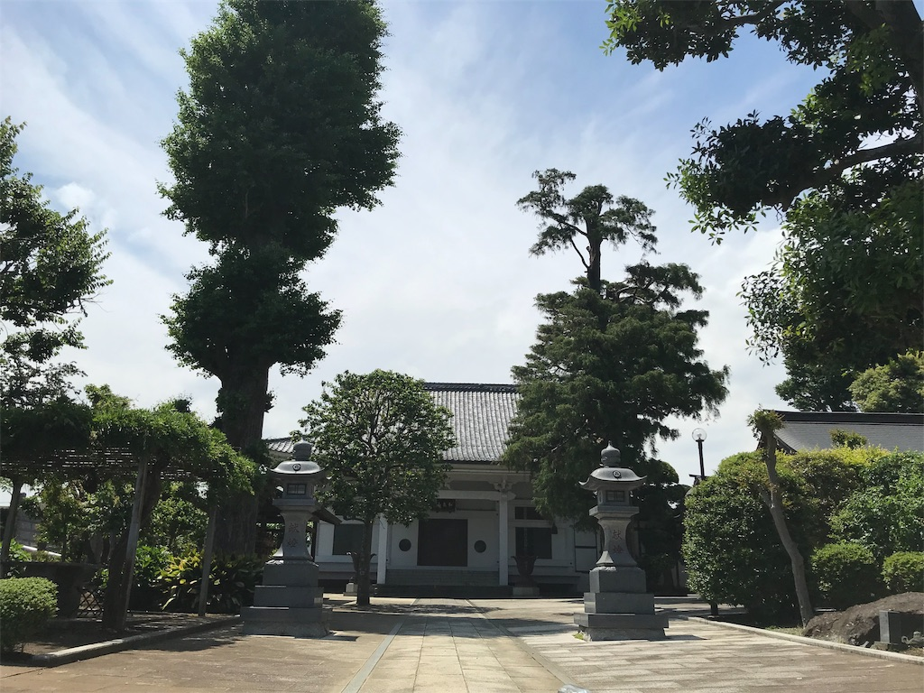f:id:yokohamamiuken:20190522155141j:image
