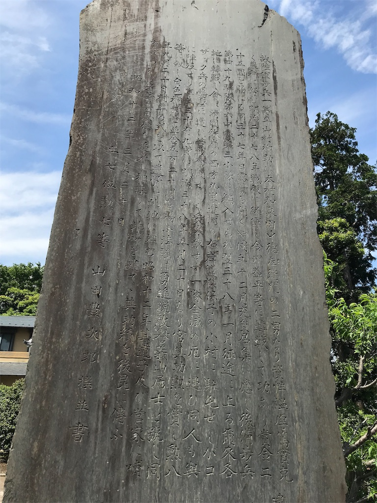 f:id:yokohamamiuken:20190522155232j:image