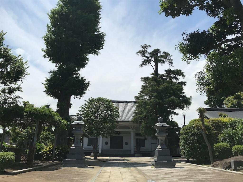 f:id:yokohamamiuken:20190522155237j:image