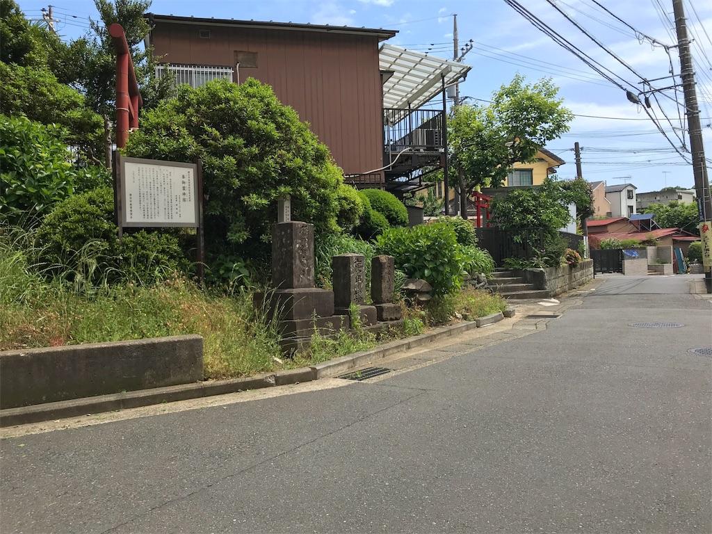 f:id:yokohamamiuken:20190522155756j:image