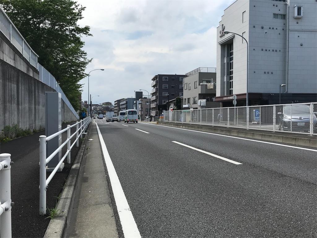 f:id:yokohamamiuken:20190522155805j:image