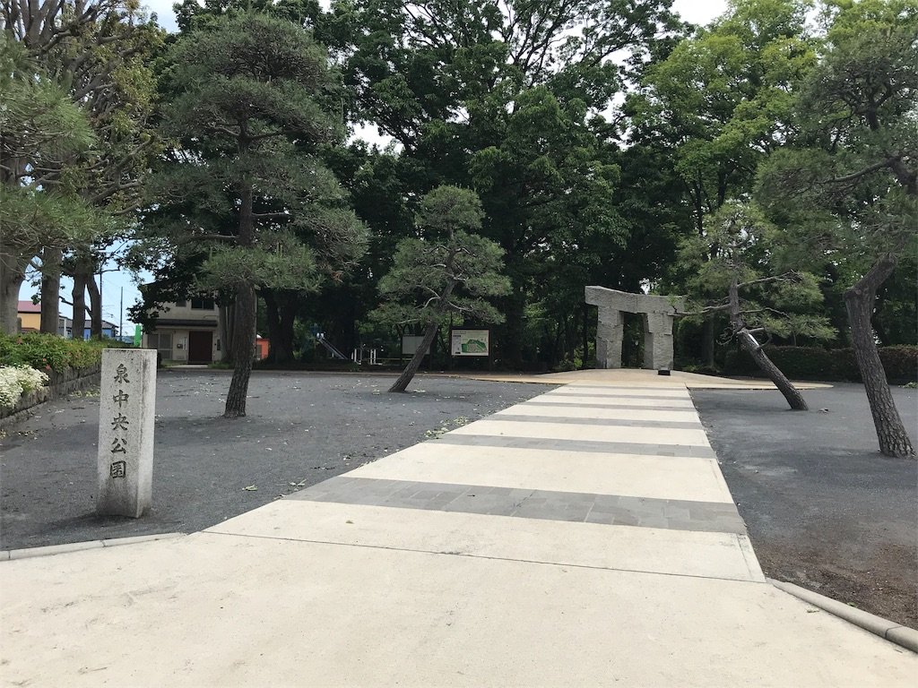 f:id:yokohamamiuken:20190522160037j:image