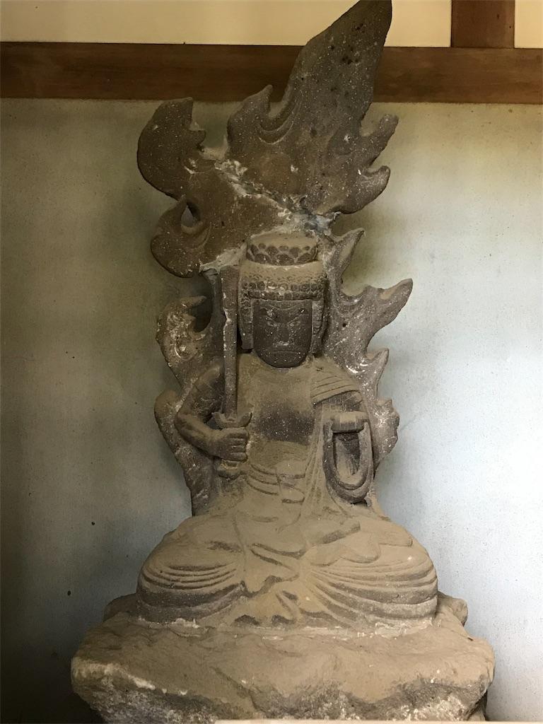 f:id:yokohamamiuken:20190522160135j:image