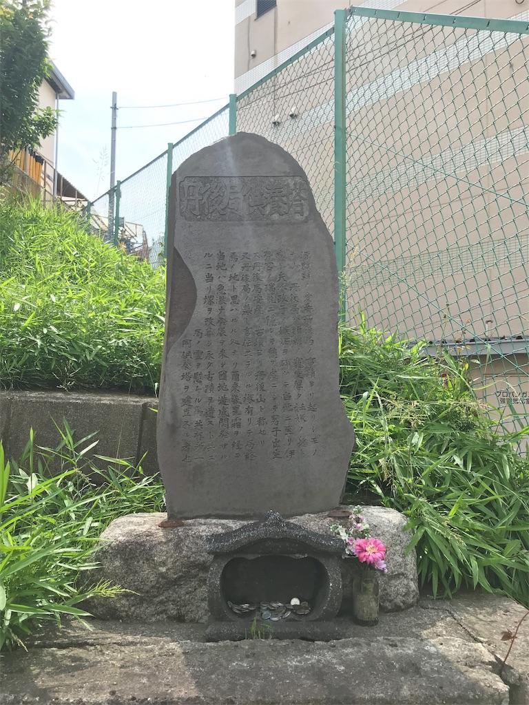 f:id:yokohamamiuken:20190522160238j:image