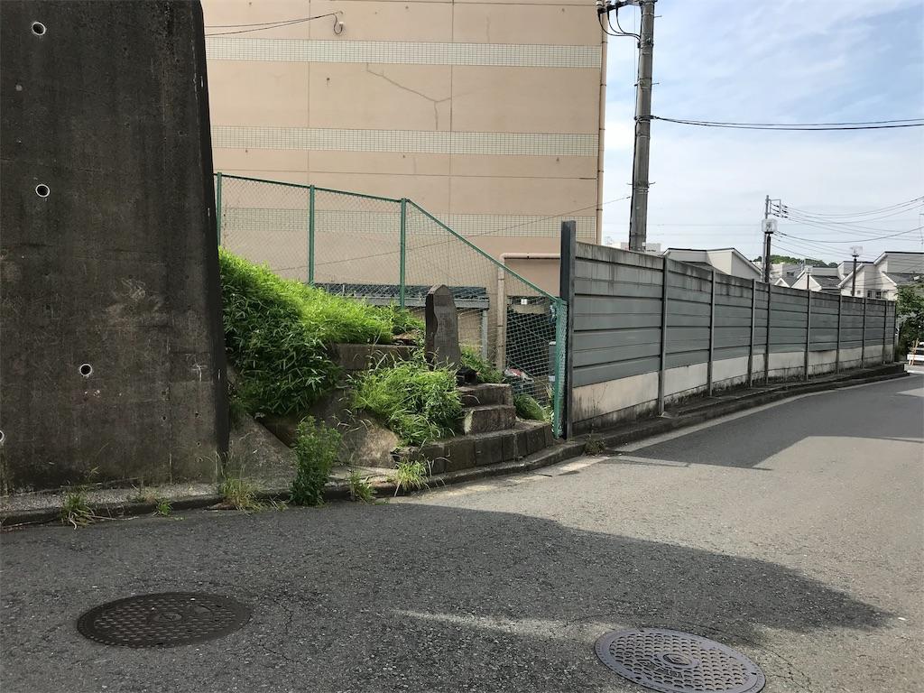 f:id:yokohamamiuken:20190522160241j:image