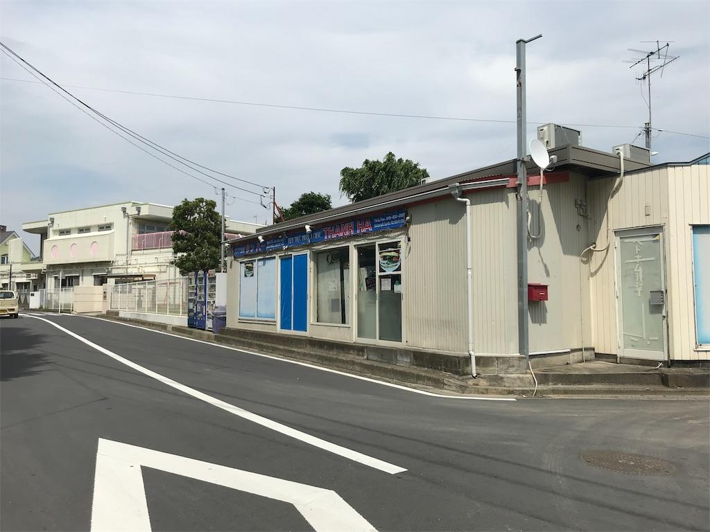 f:id:yokohamamiuken:20190522161657j:image