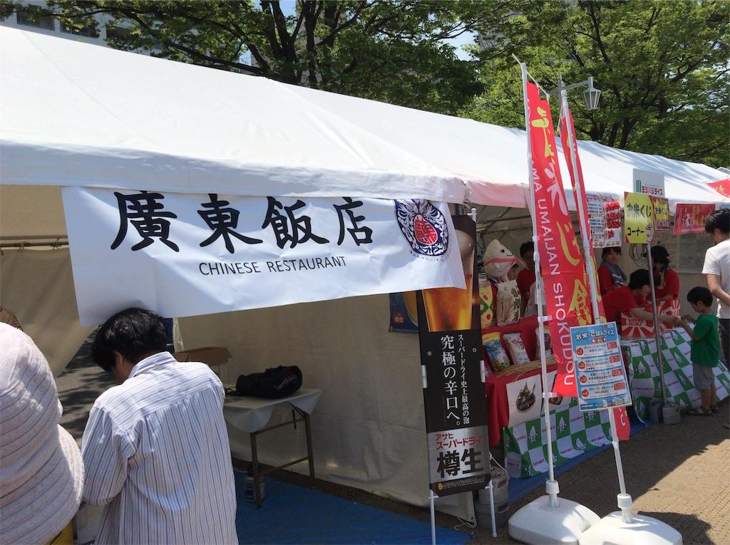 f:id:yokohamamiuken:20190526165242j:image