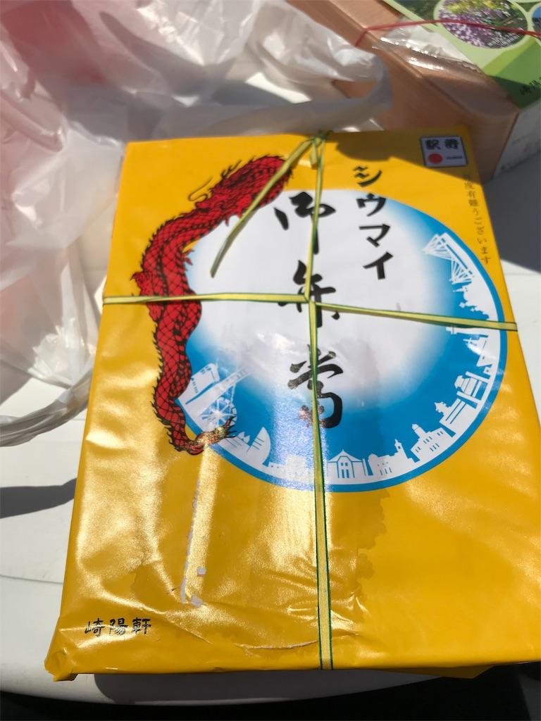f:id:yokohamamiuken:20190526165324j:image
