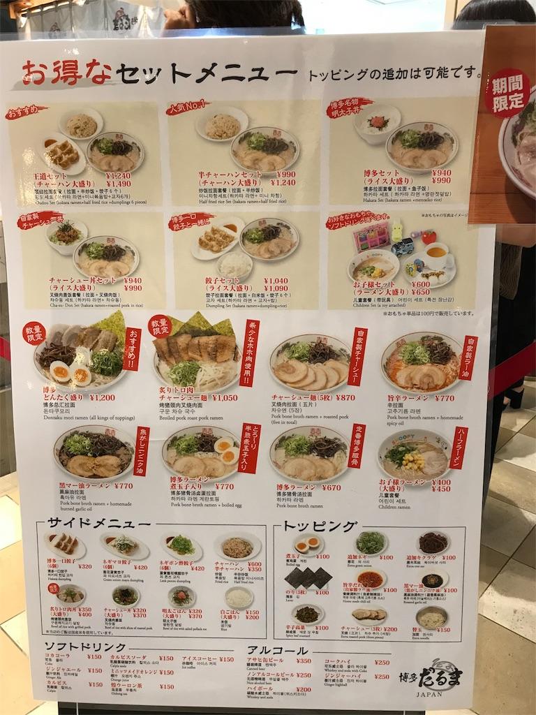 f:id:yokohamamiuken:20190528071742j:image