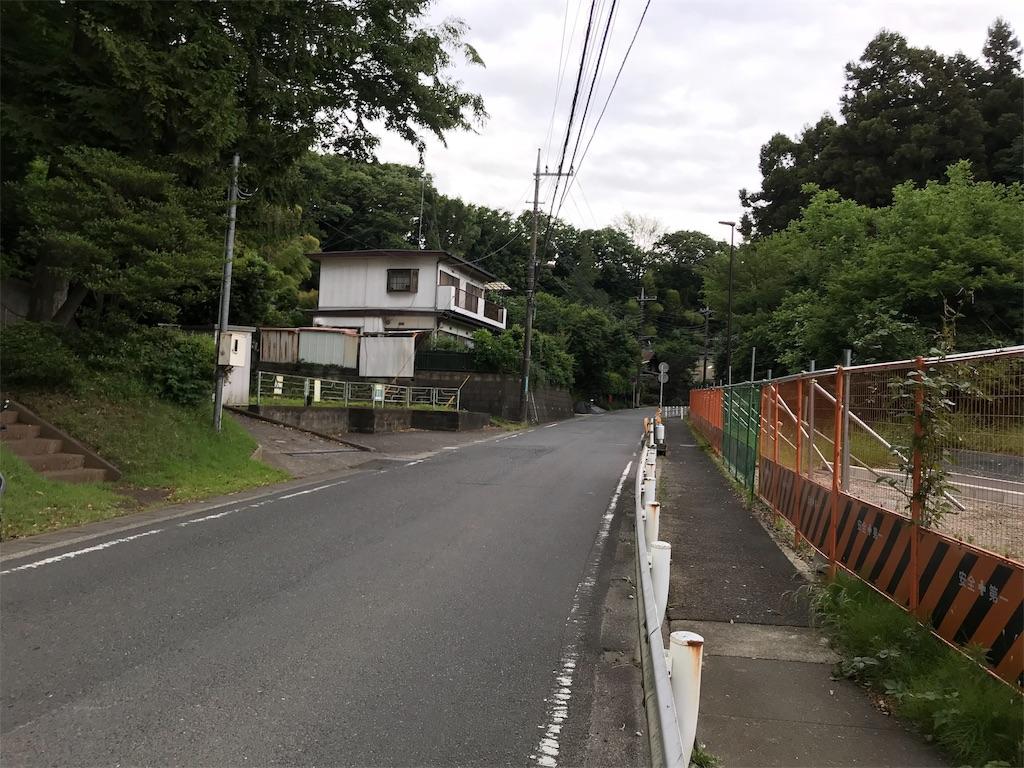 f:id:yokohamamiuken:20190529211703j:image