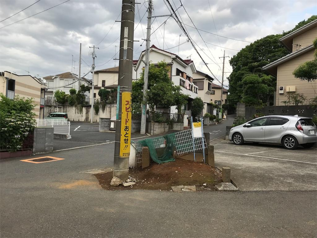 f:id:yokohamamiuken:20190529212528j:image